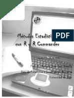 Saez-Castillo-RRCmdrv21.pdf