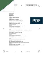 Abertura_completo.pdf