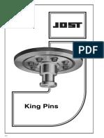 documentslide.com_jost-kingpins.pdf