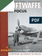 265576053-Luftwaffe-Im-Focus-01.pdf