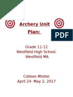 archeryunitplan-kmcomments