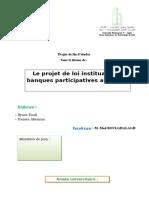 PFE_les_banques_islamiques_dites_partici.docx