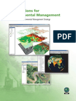 gis-sols-for-env-mgmt.pdf