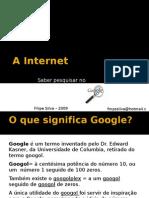 1235663784 Pesquisar No Google