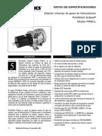 Detector infrarrojo de gases de hidrocarburos.pdf