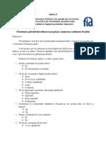 Chestionar-PPN (1).docx