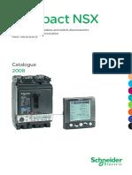 07_Compact NSX Catalogue