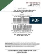 TM_1-1680-377-13&P-1_HGU-56_Mar_12-1.pdf