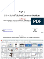 skstr15.pdf