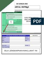 Manual Skpmg