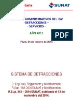 2015 Detracciones Retenciones Percepciones.pdf
