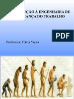 (20161026234122)Aula Legislação Nacional (1)
