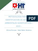 identificacion de aas 2015.docx