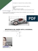 Diseño, introduccion e importancia.docx