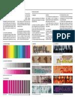 02 Material de Clase Color