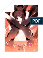 Vol 6 Accel World completo.pdf