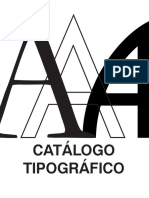 catalogotipografico.pdf