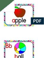 ABC_FLASH_CARD_SOFT_COPY.docx