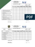 Program Semester Ganjil-Genap XII.xls