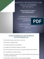 EQUIPO 3. BOMBAS ROTODINAMICAS.pdf