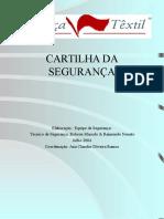 Cartilha EPI
