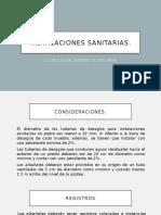 2.2 CALCULO DE UNIDADES DE DESCARGA.pptx