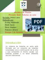 proyecto fluidos 2013