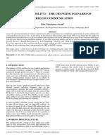 IJRET20150403073.pdf