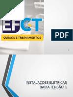Aula 2 - Introdução eletrica basica