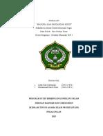 Ilmu_Budaya_Dasar_-_Manusia_dan_Pandanga.doc
