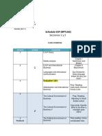 Cronograma ESP 1617-3