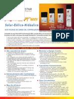 MSC-Data-Sheet-TS-MPPT-600V-140507-15-CW_ESP_lores.pdf