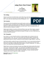 dog_cloning student.pdf