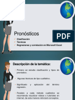 PRONOSTICOS.pdf