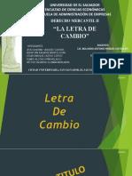 PRESENTACION Derecho FINAL.pdf