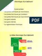 bilanthermiquedunbtiment-130831034702-phpapp02