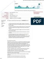 Curso ENAP - SCDP - Exercício Avaliativo 3