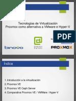 presentacion-proxmox-comparativa.pptx