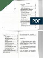 17_18 _NP_057_2002.pdf