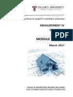 M4(QSB 60404) - Module Outline - MAR 2017