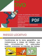 RIESGO LOCATIVO.pptx