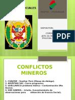 CONFLICTOS MOQUEGUA.pptx