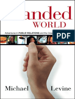 A_Brended_World.pdf