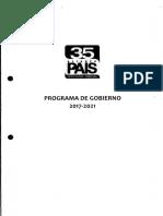 Alianza Pais_lista 35.pdf