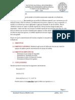 LAB 1 - CARACTERIZACIÓN DE ARENAS DE MOLDEO.docx