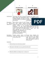 COMPARING DESCRIPTIVE TEXTS.docx