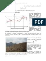 UNIDAD4-PARTE 2,Dlt115,Aspectos Mecanicos (1)