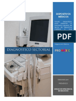 dispositivos-medicos analisis sectorial.pdf