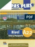 251758601-ETAPAS-PLUS-A2-2-Libro-del-Alumno.pdf