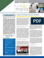 BOLETIN_AIRE_LIMPIO_18.pdf